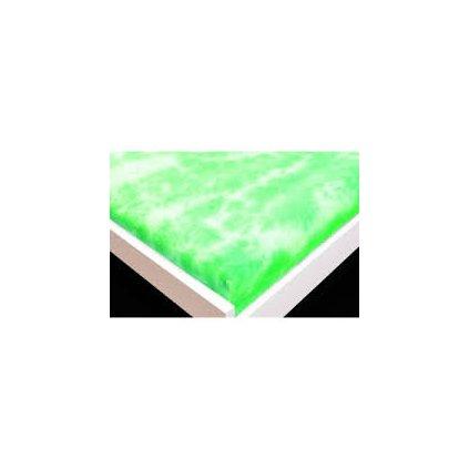 batika zelena