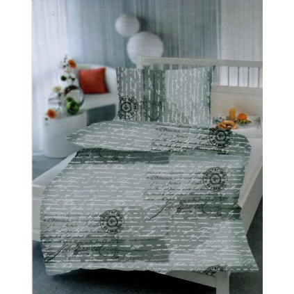 014B01 140x200cm 70x90cm 100% polyester 10 ks