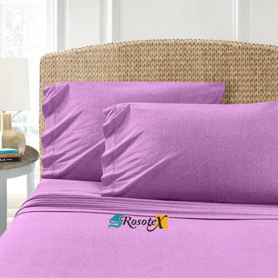Rosotex plachta klasicka fialova svetla