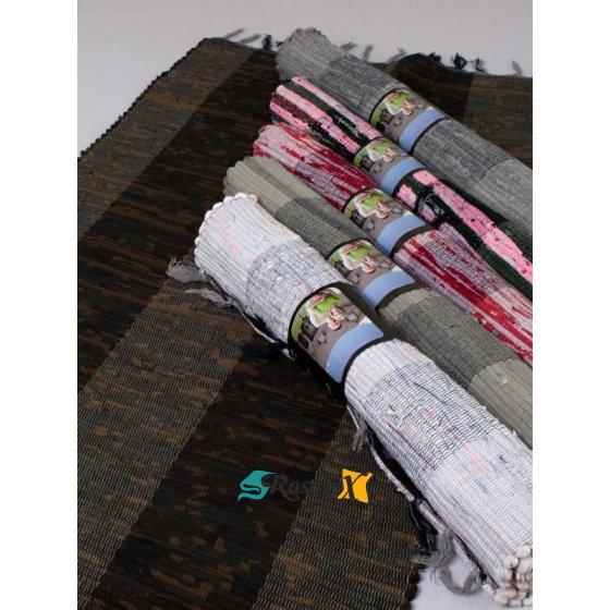 koberec solemar 45x75cm 51 77e8