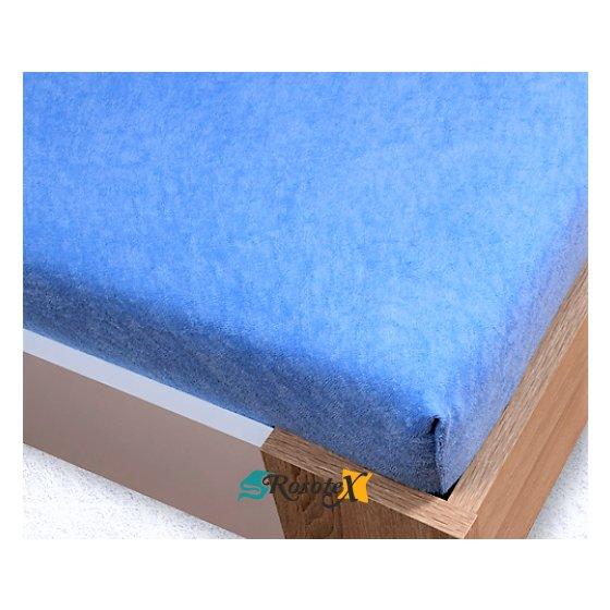 modra svetla frote plachta 520x520