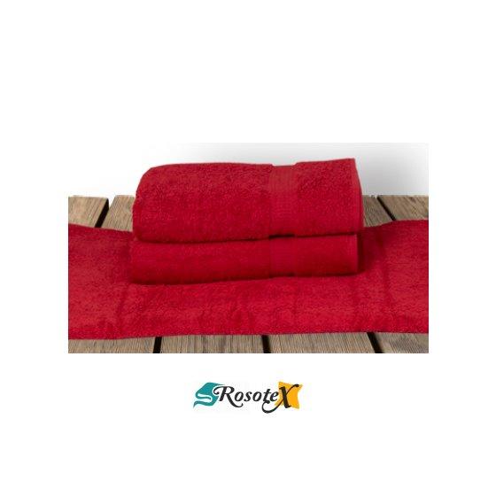 červená 520x520