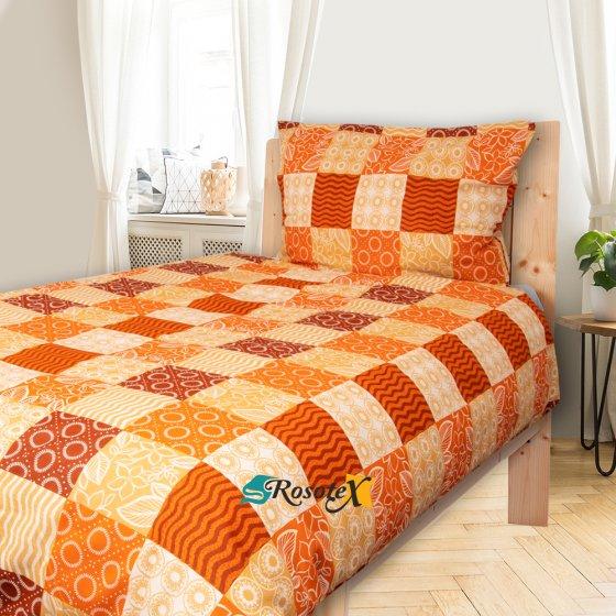 kocky orange 1000