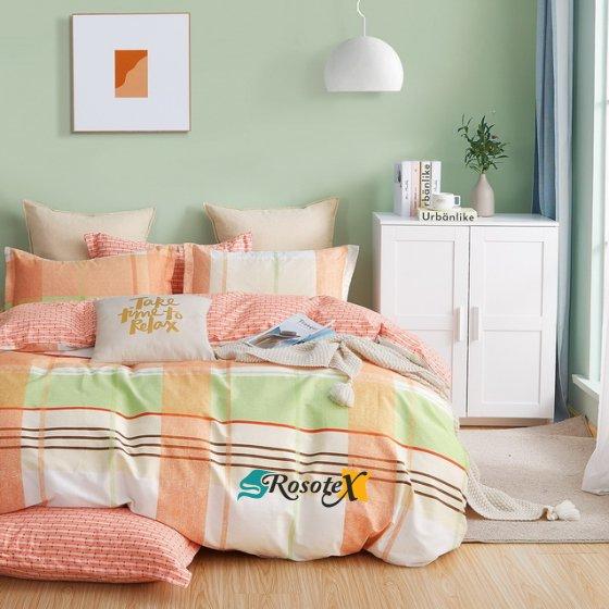 Luxusné postelné obliečky Milano 70 100% bavlna