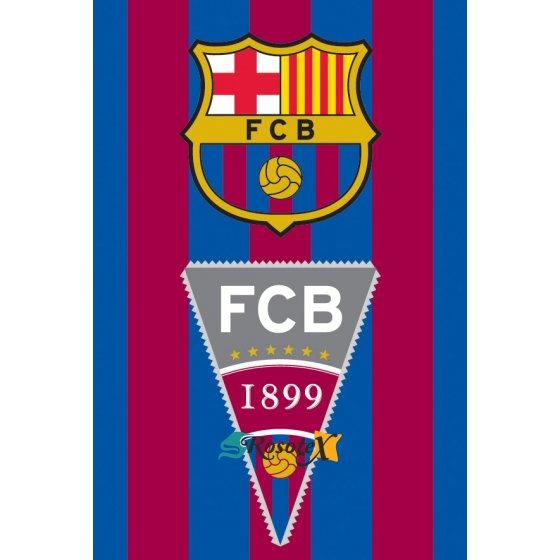 FCB2001