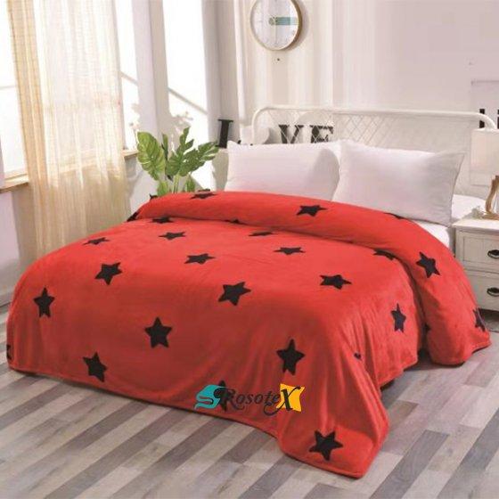 hrejiva deka homa STAR pre alergikov