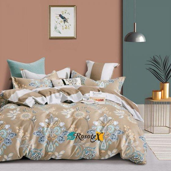 luxusne bavlnene obliecky MILANO 43 140x200cm