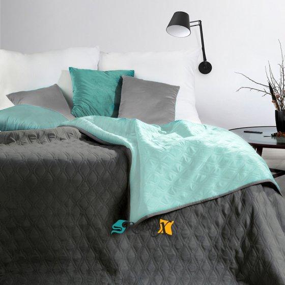 prehoz na postel VIKI 220x240cm 01