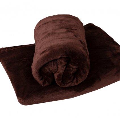 deka hneda tmava2