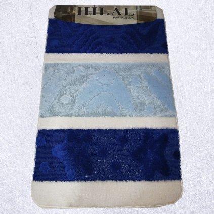 rybka modra 1