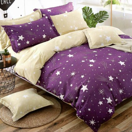 misha 07 purple star