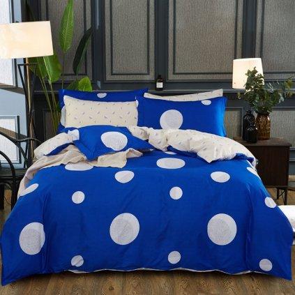 disk blue