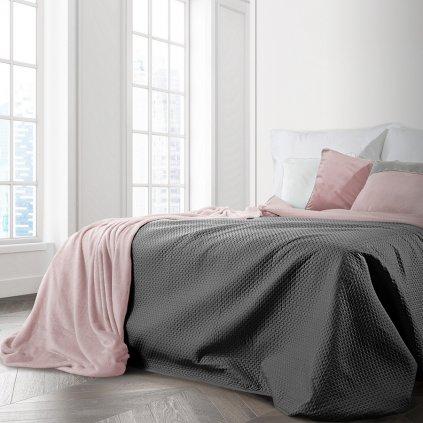 prehoz na postel BONI 220x240cm 01
