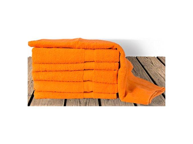 oranzova uterak osuska 520x520