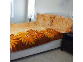 orange 1000