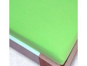 Svetlá zelená n