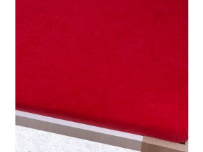 frote plachta cervena 500x500