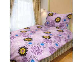 kvety fialove