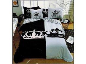 sendia nove kral kralovnajhpo