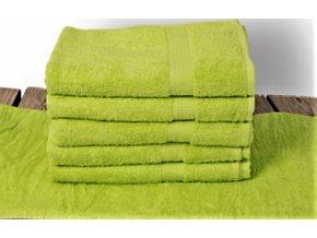 zelena uterak osuska 520x520