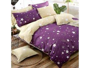 misha 07 purple star