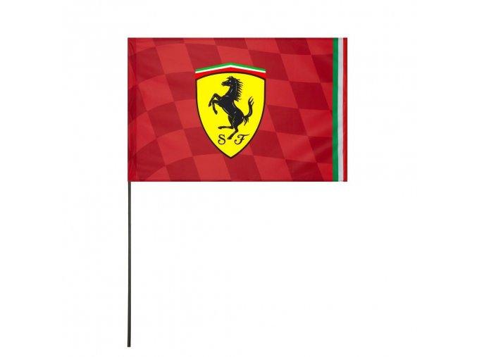 130191022600000 5 flag