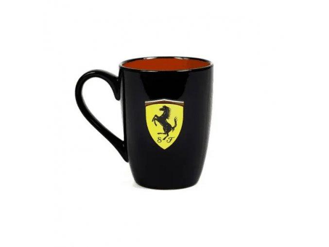 black mug 2