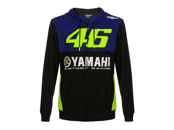 YDMFL362209 1
