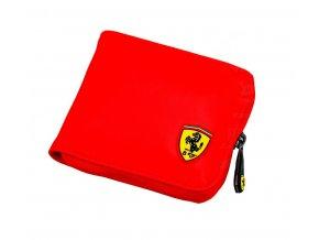 eng pl Scuderia Ferrari Wallet 541 4