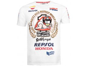 tricko marc marquez 93 gas repsol champion 2013 full 1