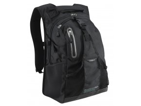 mercedes gp petronas taska track backpack full 1