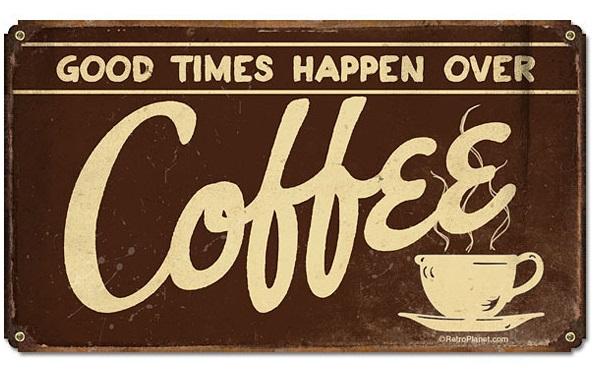 nase-kava