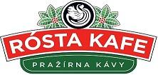 Rósta Kafe