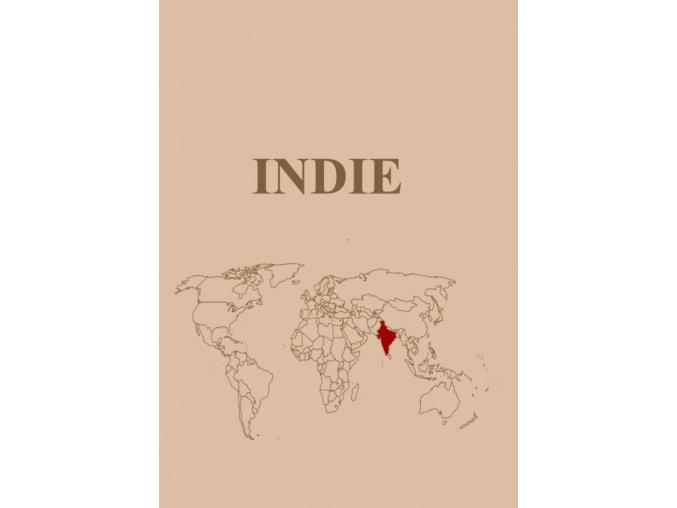 INDIE 570x806
