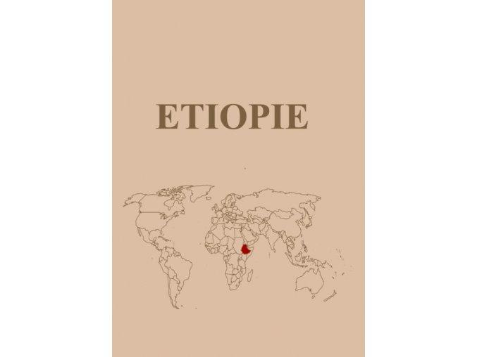 etiopie 1 570x806