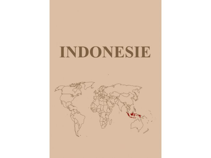 INDONESIE 570x806