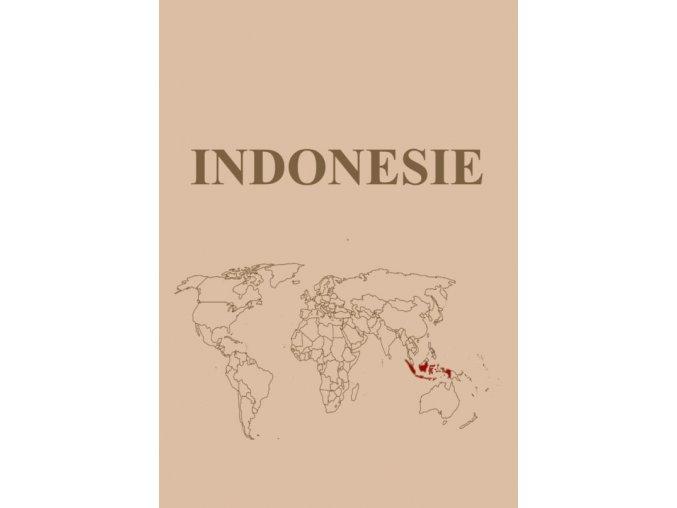 INDONESIE 570x806