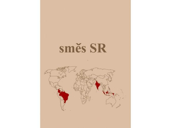 smes SR 570x806