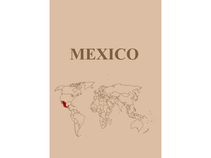 mexico 1 570x806