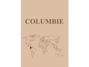 columbie 570x806