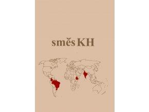 smes KH 570x806