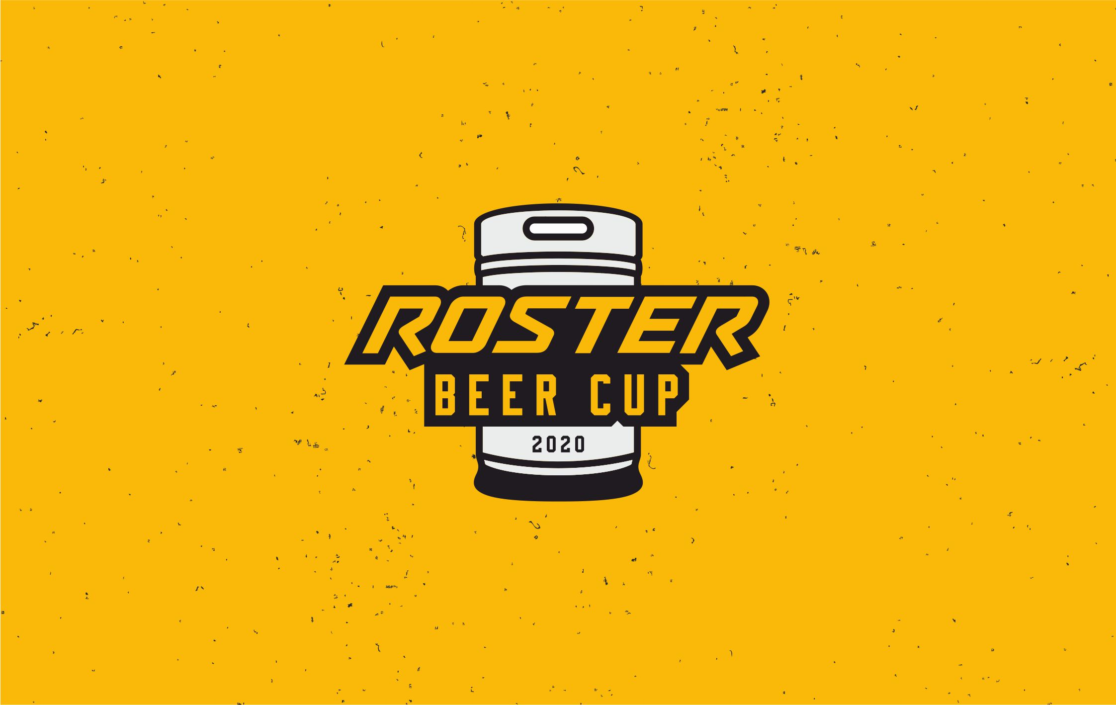 ROSTER CUP 2020