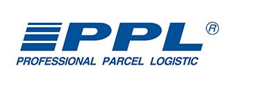 PPL-500