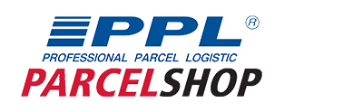 PPL-PARCELSHOP-500
