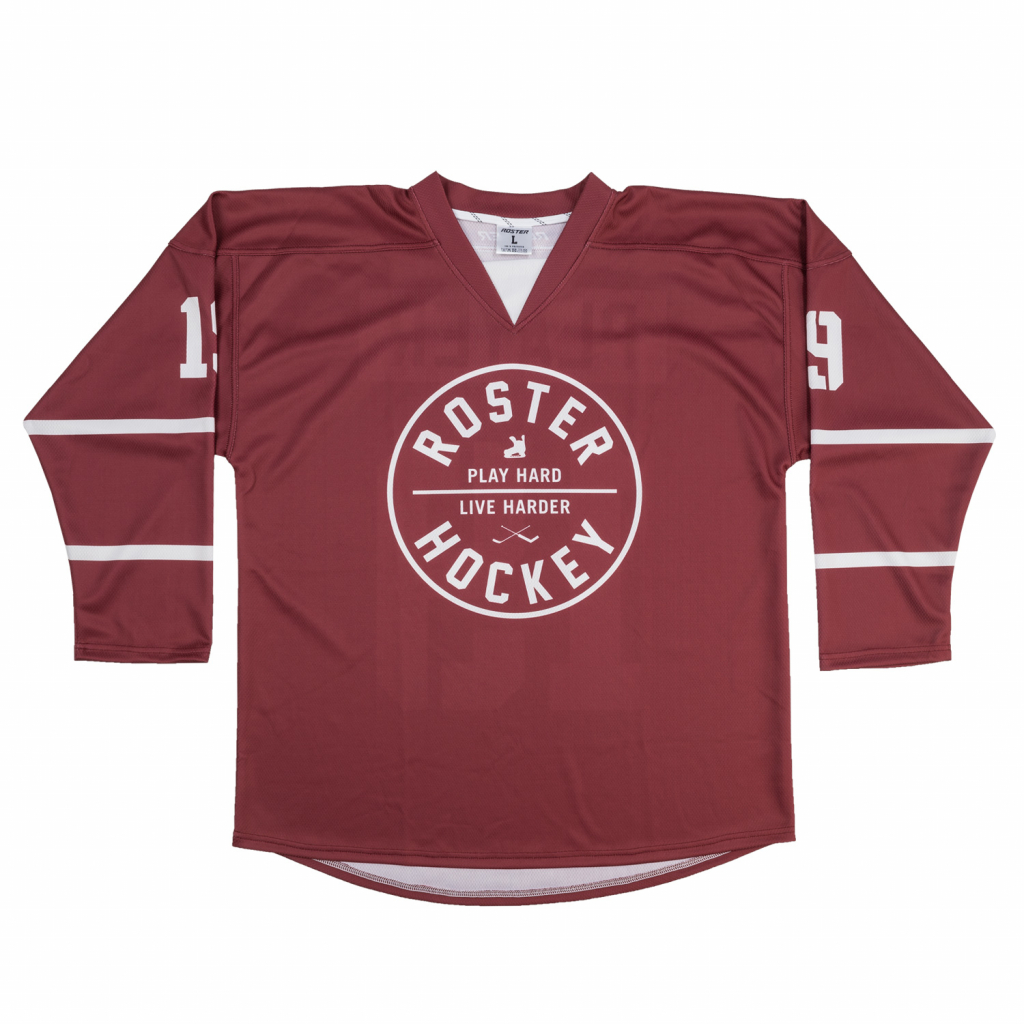 roster practice jersey wine 01