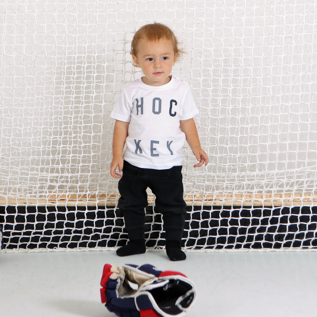 HOCKEY KIDS WHITE 01