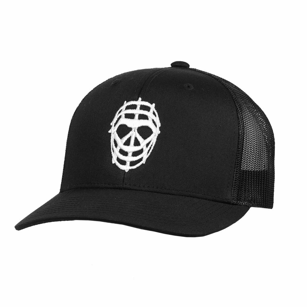 roster mask black 1