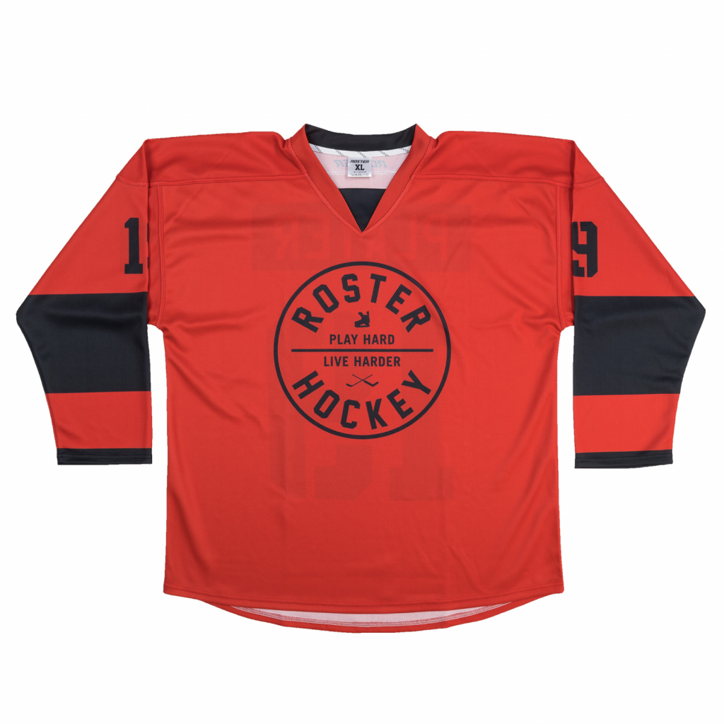 roster practice jersey flame 01
