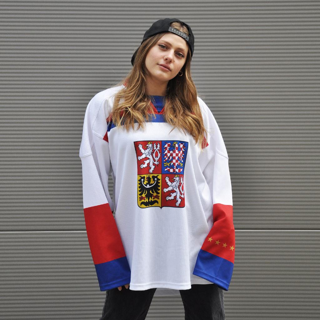roster dres cr white 01