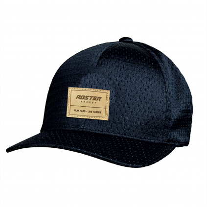 CAP COACH
